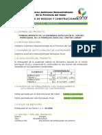 Proyecto EMBAULAMIENTO DE LA QUEBRADA ASTILLAS.doc
