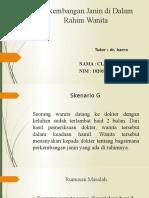 PPT Blok 4 skenario G.pptx