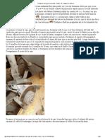 Despiece de Caja de Cambios - Motor 1.6 _ Hágalo Ud