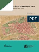 Aguaehidraulica.pdf