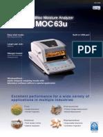 MOC 63 | 120.pdf