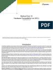 be_15_hcl.pdf