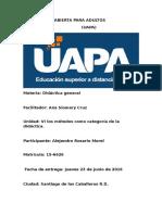 UNIVERSIDAD_ABIERTA_PARA_ADULTOS_UAPA_Ma.docx
