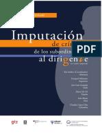 imputación de crímenes de los subordinados al dirigente coord. kai ambos.pdf