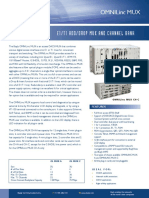 DataSheetOmniLincMUX_DS_rev5.pdf