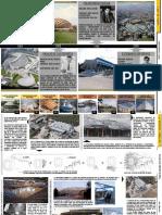 FINAL A3 VALEY.pdf