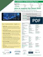 Brochure Grid Analytics Europe