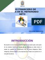 E.F.-CAMBIO-DE-PATRIMONIO-NETO.pptx