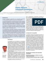 2010 distrofia musculara.pdf