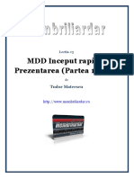 03 marketing Online -Prezentarea-1.pdf