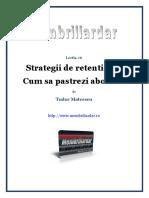 06 Marketing Online Strategii_de_retentie-1.pdf