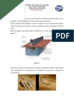 ejercicios-de-doblado.pdf
