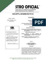 S1010534.pdf