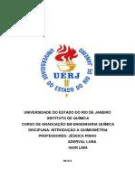 Apostila Introd Quimiometria_aulas Praticas