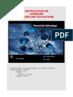 PLA C40- Manual Operare R1.0.pdf