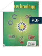 Of pdf satyanarayana essentials biochemistry