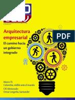 articles-5322_Revista_pdf.pdf