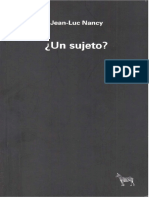Un sujeto-Jean-Luc Nancy.pdf