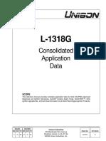 SLICK_L-1318G_Text.pdf
