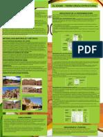 POSTER CIENTIFICO HORMIGON.pdf