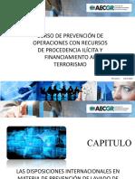 Curso Pldft Puebla r1