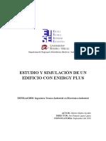Manual Eplus