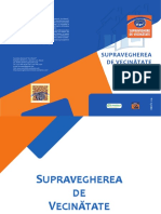 Ghid Supraveghere-De-Vecinatate Moldova