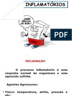 AULA FARMACOLOGIA - Anti-inflamatorios.pptx