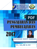 Cover Rph 2017 New