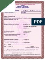 80774457-Vat-Registration-Certificate_SAMPLE.pdf
