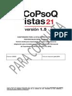 EVALUACION PSICOSOCIAL 1.pdf