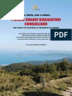 Anniversario Settimana Beni Culturali Ed Ambientali Anno 2014