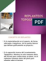 replanteos_topogrficos.ppt