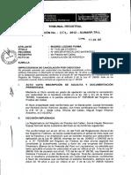 RESOLUCIÓN Nº 879-2012-SUNARP-TR-L.pdf