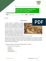 14_10-AnexoNL_CN.pdf