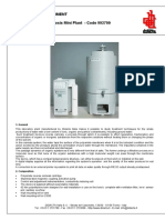 Didacta-reverse osmosis.pdf