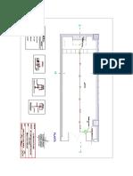 Intralot Real Plaza Trujillo- Aci (1) Model (1)
