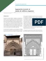 3118-3118-1-PB.pdf