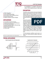 134sfc.pdf