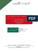 Tratamiento_de_un_caso_de_trastorno_por.pdf