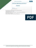 2ªaula - Direitos Fundamentais – Teoria Geral – Parte 2 - Adriane Fauth.pdf
