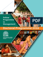 FPM_brochur_2016-17