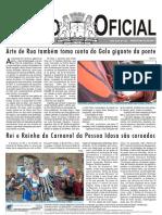 PrefeituradoRecife(20170214).pdf