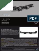 dados-tecnicos-O500-r-1830