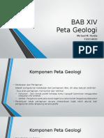 PPT Geotek Translate