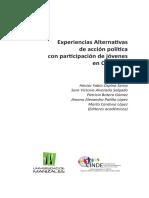 EXPERIENCIAS ALTERNATIVAS. metodologìa pag 7-16pdf.pdf