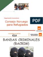 8-BANDAS CRIMINALES.pdf