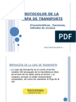 protocolosdelacapadetransporte-130107215227-phpapp02