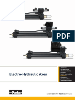 HY11-3341_UK-electro-hydraulic_axes.pdf