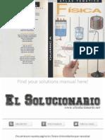 Atlas Tematico de Fisica.pdf